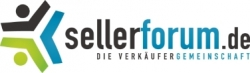 sellerforum.de Sebastian Feuster