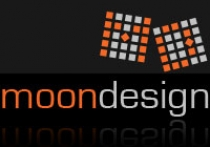 moondesign - Lars Raube
